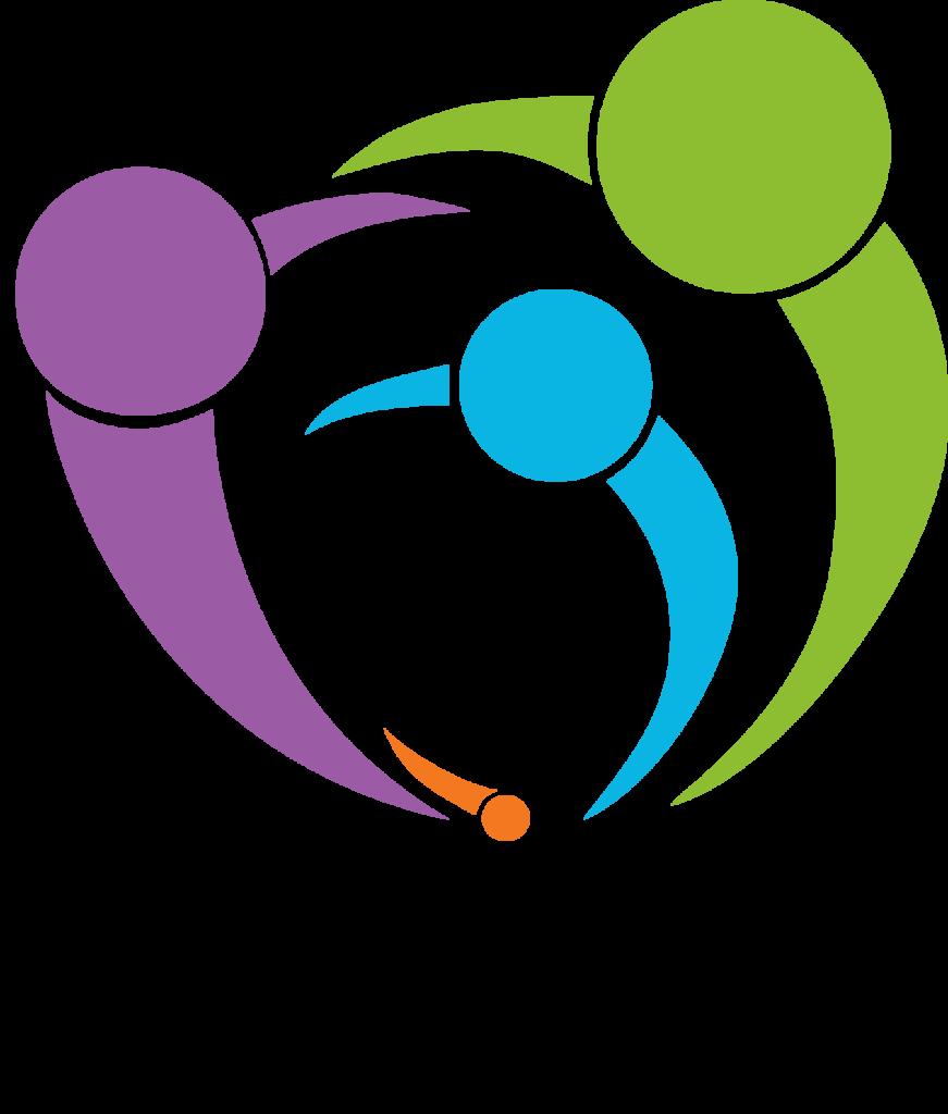 Allwrite Community Partners